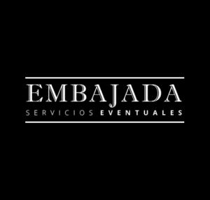 Servicio de Eventuales en Monterrey